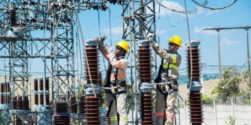 Projeto apresentado pela Epesa prevê o início das obras da Usina Termelétrica  Pau Ferro II neste ano, com a conclusão em 2023