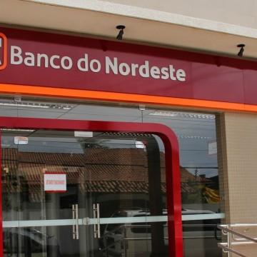 Banco do Nordeste abre linha de crédito para empreendimentos