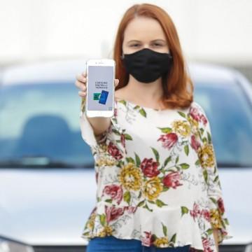 Jaboatão adere à sistema que dá desconto de 40% em multas de trânsito
