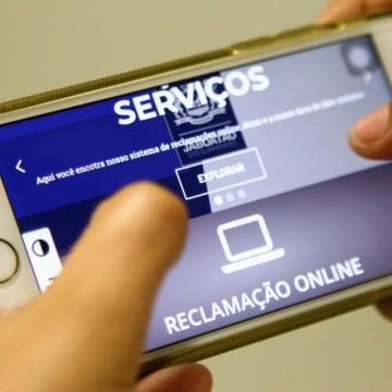 Procon Jaboatão lança Mutirão Digital