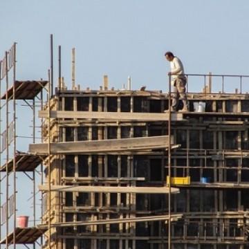Mercado de construção muda de humor e acelera lançamentos