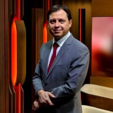Falta de aliança com partidos gerou mais independência para o poder legislativo em 2019, afirma Camarotti