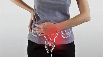Saiba como se prevenir contra o Câncer de ovário