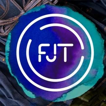 Festival do Jeans de Toritama 2020 será lançado nesta quarta-feira