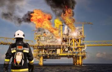 Energy Pitch da Rio Oil & Gas fomenta novos negócios na área de energia