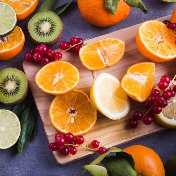 Alimentos que contribuem com aumento da imunidade e fortalecimento do sistema imunológico
