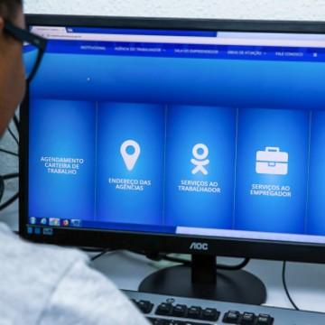 Jaboatão firma parceria com CIEE e inicia ciclo de oficinas gratuitas de qualificação profissional