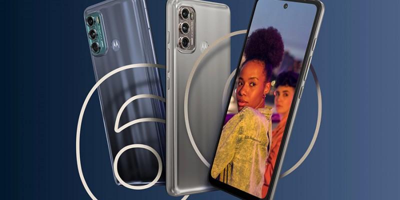 O professor de tecnologia, Alexandre Henrique comenta sobre o aparelho mais recente da Motorola