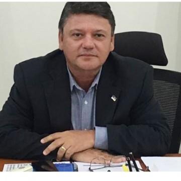 Filiados do PSB em Pernambuco fazem reunião para discutir eleições de 2020