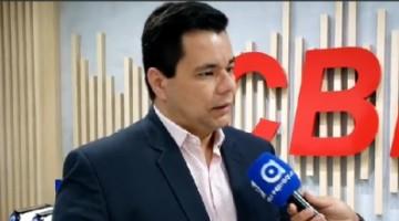 Cientista político analisa resultado de pesquisa de intenção de voto em Caruaru