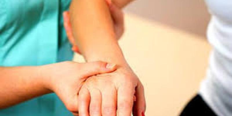 Medida já está em vigor e os pacientes precisam apresentar laudo médico nos estabelecimentos para comprovar a doença
