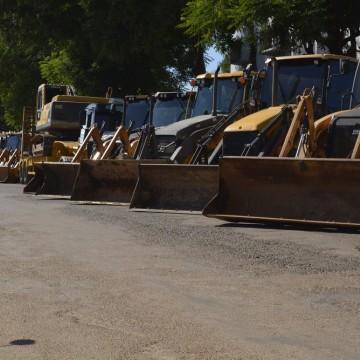 Pernambuco anuncia obras de saneamento no interior do estado