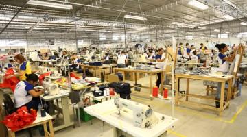 Audiência pública discutirá situação das trabalhadoras do Polo de Confecções do Agreste
