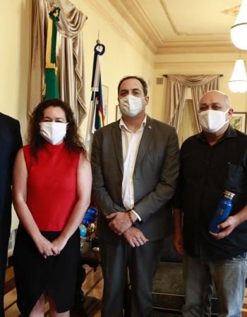 Pernambuco vai sediar o Congresso Internacional Metrópoles Lixo Zero