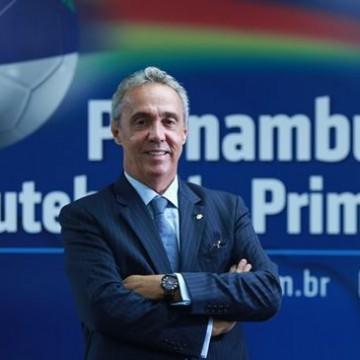 O futuro do Campeonato Pernambucano