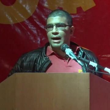 Sabatina: Victor Assis apresenta propostas eleitorais na CBN Recife