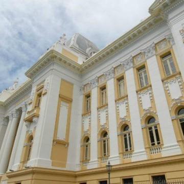 Projeto de lei que altera o valor de custas e taxas judiciaisé aprovado