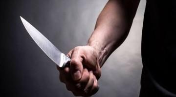 Homem é assassinado no Sítio Macambira, em Caruaru