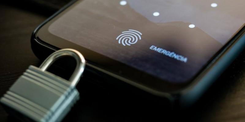 Especialista em direito digital ressalta que as instituições precisam estar preparadas para mostrar quais dados pessoais possuem armazenados, caso o consumidor exija