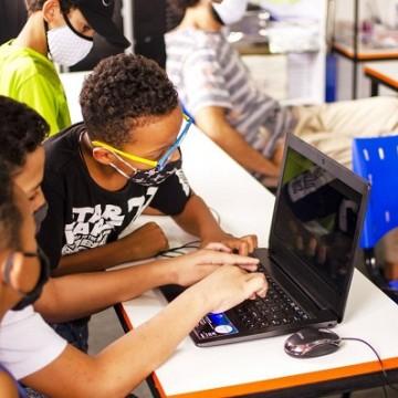 Recife agora conta com edutech de impacto social