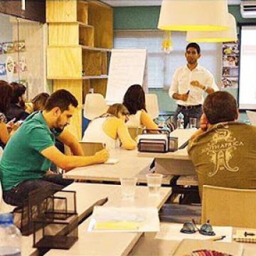 Novo espaço para mais negócios entre grandes empresas e iniciativas sociais