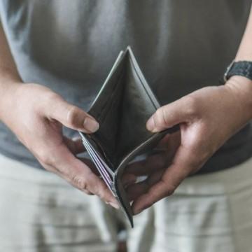 Dúvidas sobre o salário depois do 5° mês útil