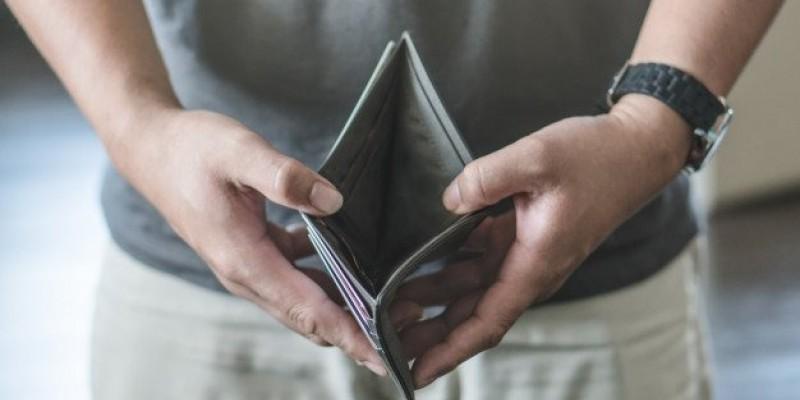 Atraso do pagamento e como proceder