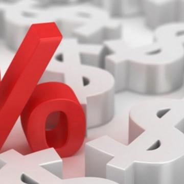 CBN Economia: Baixa na taxa de juros mantém mercado aquecido
