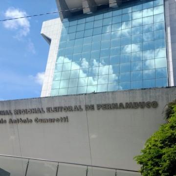 Processo Judicial Eletrônico é ampliado em zonas eleitorais de PE