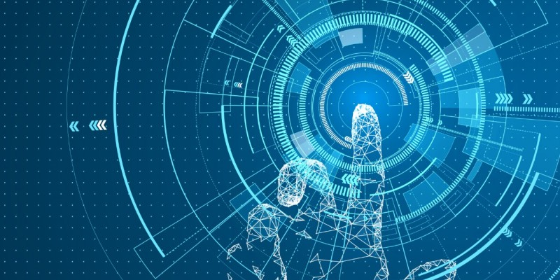 Plataforma Gov.br digitalizou mais de 1,4 mil serviços desde 2019
