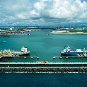 Suape faz parceria com Canal do Panamá para se firmar como hub port