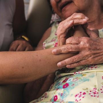 Violações contra pessoa idosa aumentam 82% em Pernambuco durante 2019