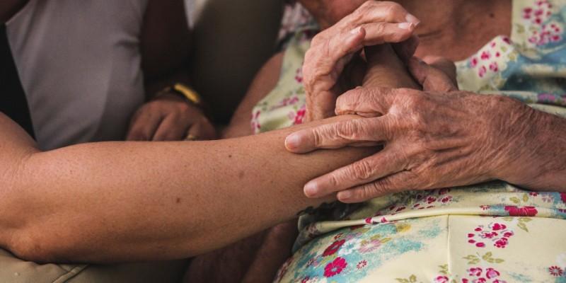 De janeiro a dezembro do ano passado 2.845 ocorrências chegaram ao Centro Integrado de Atenção e Prevenção à Violência Contra a Pessoa Idosa