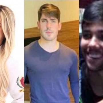 MPPE Denuncia três pessoas por Racismo, injúria racial e lesão corporal