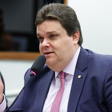 Bancada de Pernambuco recebe novas demandas para a LOA