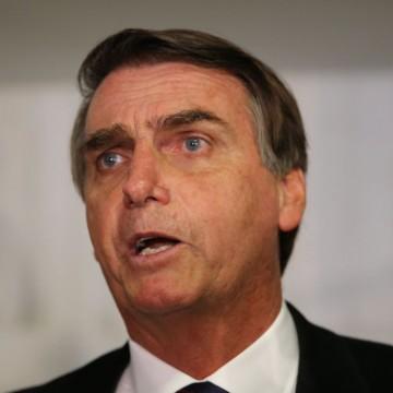 Deputados pernambucanos endossam novo pedido de impeachment de Bolsonaro