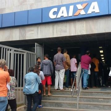 Bancos do Recife terão que ampliar sistemas de segurança