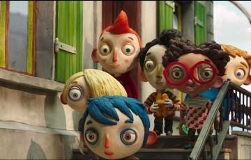 Sesc Caruaru com produção de cinema para crianças e adultos a partir desta quarta (06)