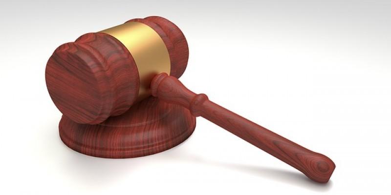 Iniciativa reduziu a um terço o número de processos de execução fiscal levados ao Judiciário em 2019