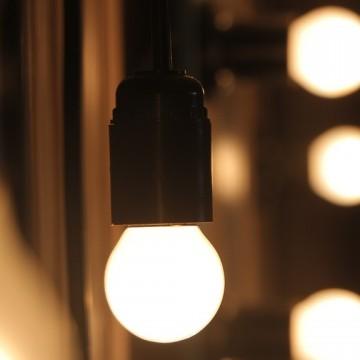Conta de luz  ficará mais cara em julho