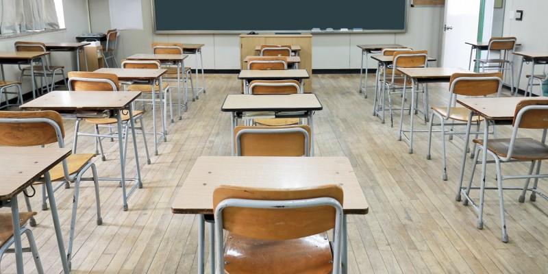 A medida desobriga as escolas de educação básica e as universidades de cumprirem a quantidade mínima de dias letivos neste ano, em razão da pandemia da covid-19