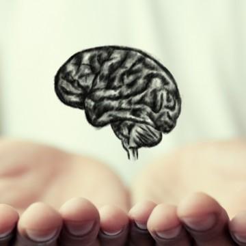 Durante pandemia, cresce preocupação quanto à saúde mental dos isolados