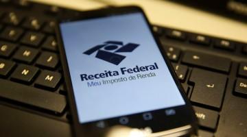 Receita abre a consulta a lote residual de restituição do IRPF de janeiro/2020