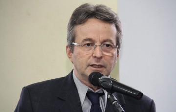 João da Costa diz que resultado do PED consolida aliança do PT com o PSB
