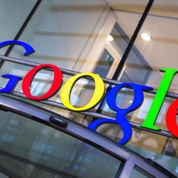 Google decreta fim de rastreadores online e medida vai remodelar anúncios na web