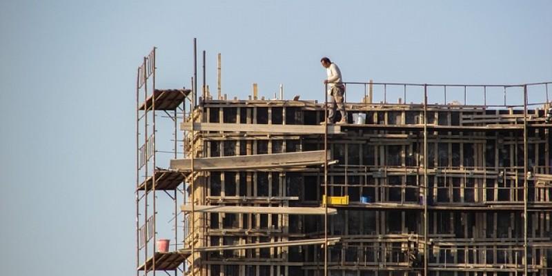 Queda na Selic e confiança no governo levam empresários a tirarem projetos da gaveta