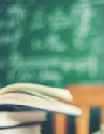 Panorama CBN: Melhora no ensino médio brasileiro