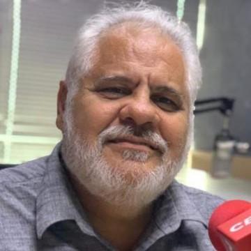 Rubens Júnior fala das conjunturas políticas do PSDB para as eleições deste ano