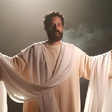 Paixão de Cristo do Recife passa a ter versão virtual por causa da Covid-19