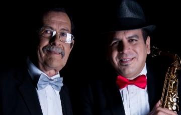 Gerações Musicais, o pocket show mais famoso da cidade,  é lançado em vídeo